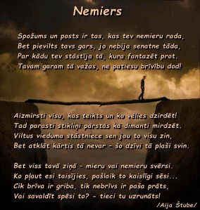 Nemiers